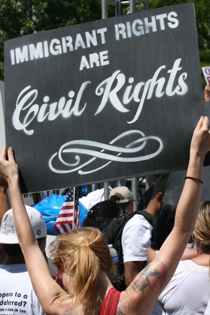 Immigration_Reform_Leaders_Arrested_5