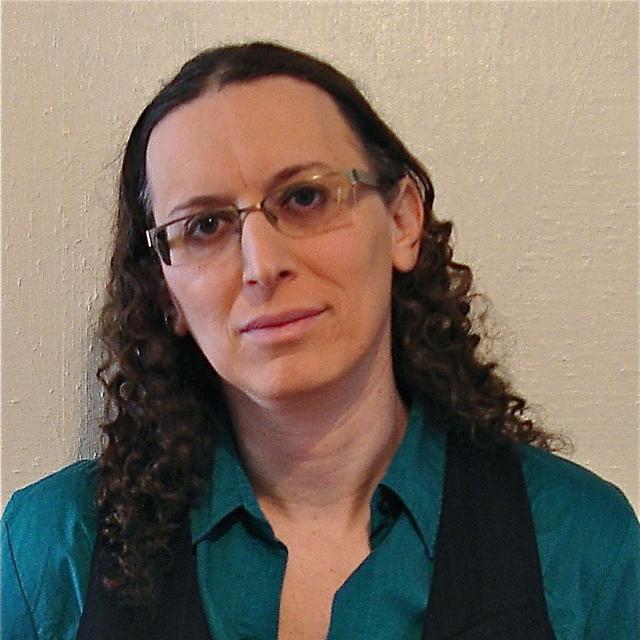 Laura-Jacobs2