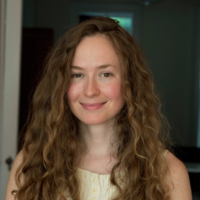 Sophia-Frydman